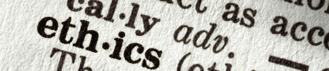 sub-banner-etheics-1100x238